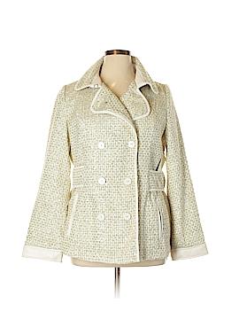 Victoria's Secret Coat Size XL