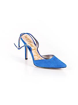Sam Edelman Heels Size 9 1/2