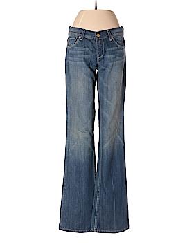 Armani Exchange Jeans 24 Waist