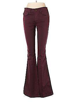 Alexander McQueen Jeans Size 38 (EU)