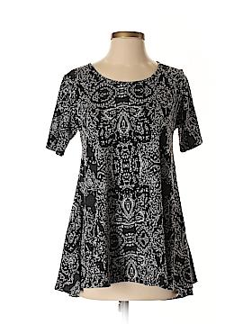 Lularoe Short Sleeve Top Size XXS