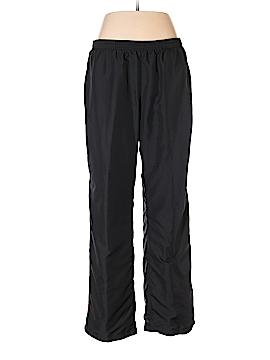 Reebok Track Pants Size XL