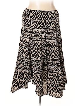 Lauren by Ralph Lauren Casual Skirt Size 2X (Plus)