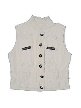 No Boundaries Vest Size 11 - 13