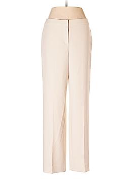 St. John Dress Pants Size 4