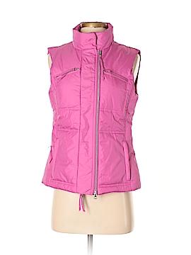 United Colors Of Benetton Vest Size S