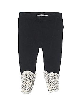 Baby Rageous Leggings Size 6 mo