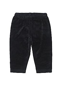 Macy Baby Velour Pants Size 6-9 mo