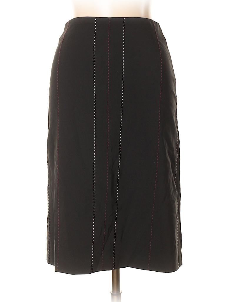 Poleci Women Casual Skirt Size 6