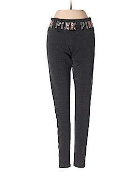 Victoria's Secret Pink Leggings Size S