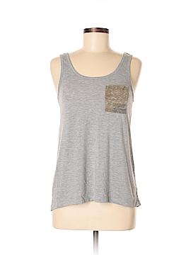 L.O.L Vintage Sleeveless Top Size M