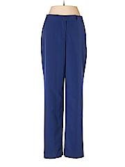Eva Longoria Dress Pants