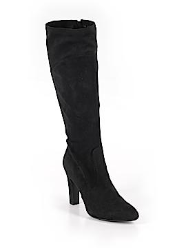 Liz Claiborne Boots Size 11