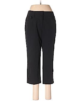 Roz & Ali Dress Pants Size 6