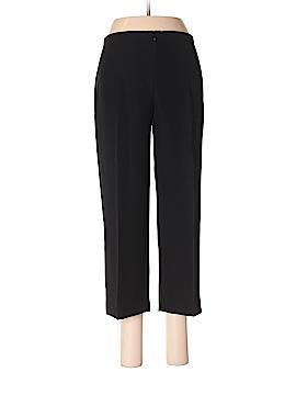 Joseph Ribkoff Dress Pants Size 6