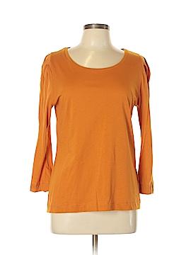 H&M Long Sleeve T-Shirt Size 12