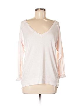 TNA Long Sleeve T-Shirt Size S