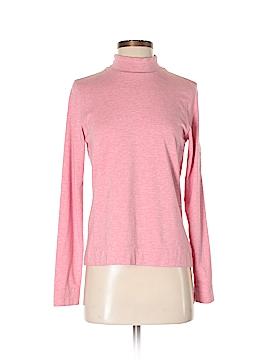 Tehama Long Sleeve T-Shirt Size S