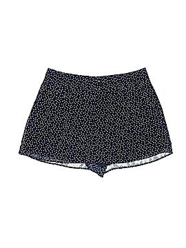 LC Lauren Conrad Shorts Size 8
