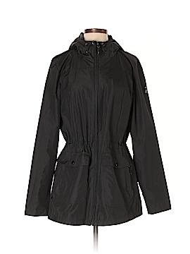 ZeroXposur Coat Size L