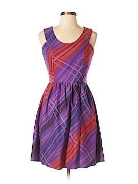Urban Renewal Casual Dress Size M