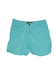 Lauren Jeans Co. Women Shorts Size 2