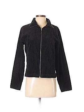 Woolrich Jacket Size S