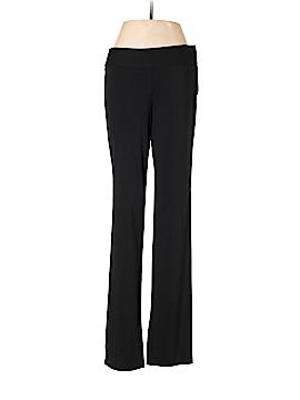 Studio M by Max Studio Casual Pants Size 8