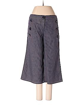 Zinc Casual Pants Size 1