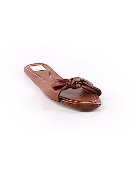 Dolce Vita Mule/Clog Size 10