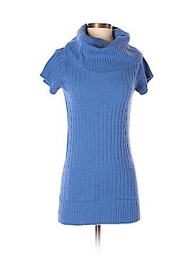 Paris Blues Pullover Sweater Size M
