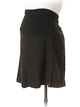 Motherhood Casual Skirt Size M (Maternity)