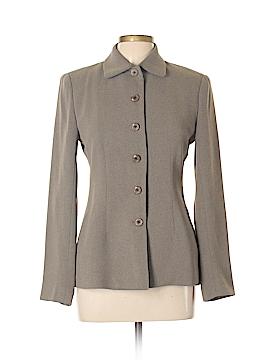 Iris Singer Collection Jacket Size 4