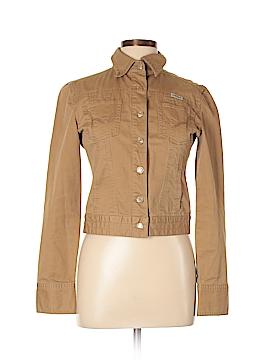Hydraulic Jacket Size L