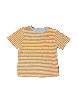 Tucker + Tate Short Sleeve T-Shirt Size 4