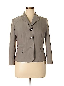 Nine & Co. Blazer Size 14