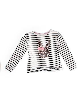 H&M Sweatshirt Size 8 / 10