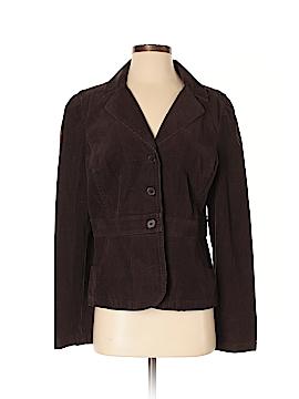 Ann Taylor LOFT Jacket Size 12