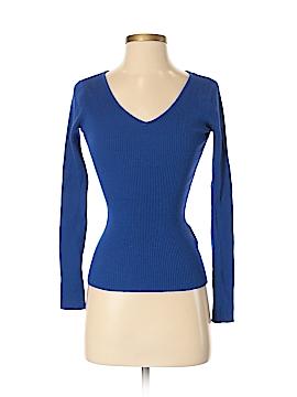 MORGAN by Morgan de Toi Pullover Sweater Size XS