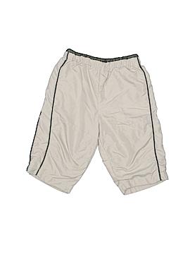 Miniwear Casual Pants Size 3-6 mo