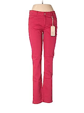 Skinny Minnie Jeans 30 Waist