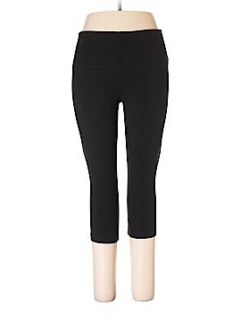 Lysse Active Pants Size XL