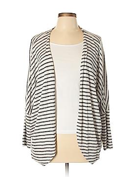Material Girl Cardigan Size L