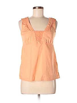 Austin Clothing Co. Sleeveless Blouse Size M