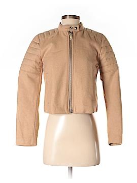 Gap Wool Coat Size XS (Petite)