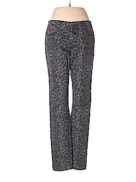 DKNY Jeggings Size 8