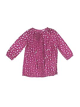 Cherokee 3/4 Sleeve Blouse Size 18 mo