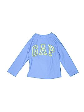 Gap Kids Outlet Rash Guard Size M (Kids)
