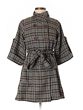 Hazel Jacket Size S