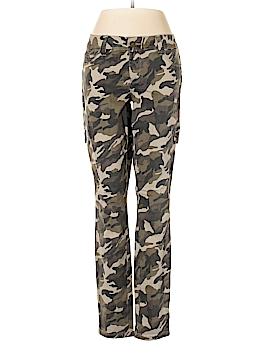 YMI Cargo Pants Size 11